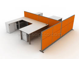 Office Workstation Desk by Office Workstations For Offices U2014 Design And Customized