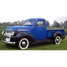 jim carter u0027s old chevy trucks classic chevy u0026 gmc truck parts