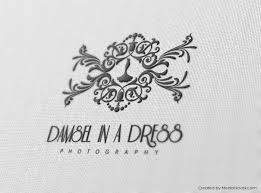 Home Logo Design Ideas by Simple Business Logo Design Ideas Rebranding Your Business This