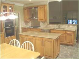 kitchen cabinets dallas fort worth custom kitchen cabinets cabinets dallas deoradea info