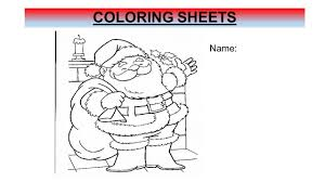 christmas around the world ppt video online download