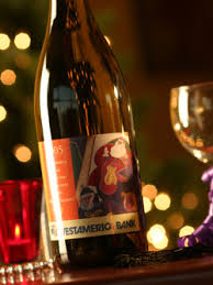 christmas wine christmas wine gifts stoney creek wine press