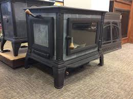 hearthstone equinox soapstone wood burning stove save 465