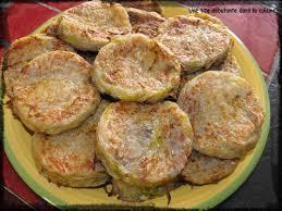 que cuisiner avec des poireaux röstis pomme de terre et poireaux une tite débutante dans la cuisine