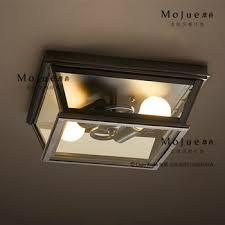 wrought iron flush mount lighting cheap wrought iron flush mount ceiling light find wrought iron