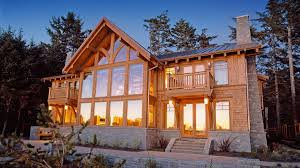 timber frame house plans british columbia house plan