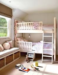 Bunk Bed Cribs Picture Of Bunk Bed With Crib Underneath S S Ikea Mydal Bunk Bed