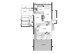 Floor Plan Pdf File Floor Plan Pdf Wikimedia Commons