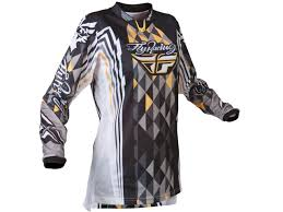 women motocross boots 2012 fly racing atv riding apparel and gear for women review atv