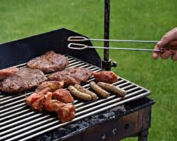 cuisine barbecue bbq free pictures on pixabay