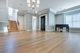 hardwood floors company 2225 mcmullen ave vancouver