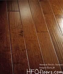 pavimentazione pavimentare in legno and boschi on
