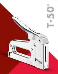 Best Staple Size For Upholstery 42 Best Arrow U0027s Manual Staple Guns Images On Pinterest Manual