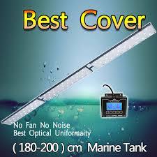 best fan for aquarium programmable smart controller aquarium led lighting dimmable timer