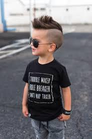 51 super cute boys haircuts 2018 trendy haircuts haircuts and boys