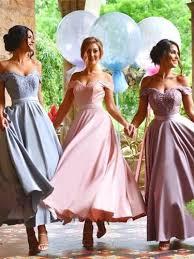the shoulder bridesmaid dresses cheap bridesmaid dresses plus size bridesmaid dresses bridesmaid