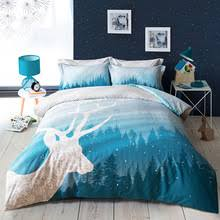 popular peacock duvet set buy cheap peacock duvet set lots from