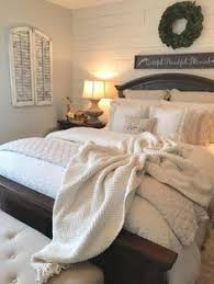 Design Blogger Livvyland Austin Fashion And Style Blogger Simple Updates To Create A Cozy Bedroom Cozy Bedrooms And Create