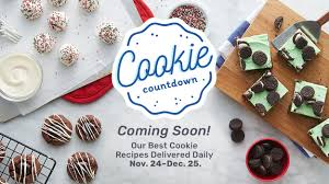 halloween cookies pillsbury