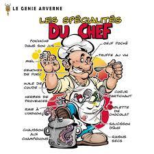 humour cuisine image drole anniversaire 50 ans messages anniversaires