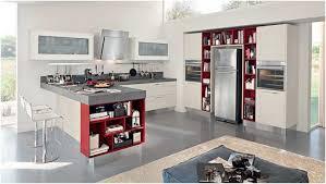 placard cuisine placard cuisine moderne idées décoration intérieure farik us