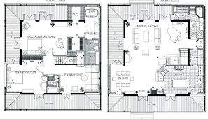 design your own house game design your own house online denverfans co