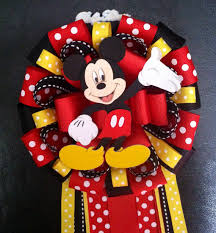 mickey mouse baby shower vintage mickey mouse baby shower decorations streams