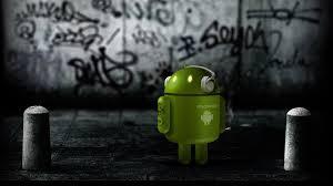 android tablet wallpaper photos download download desktop