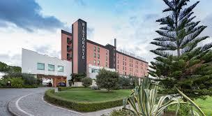 hotel pomezia rome 4 stars shg hotel antonella home