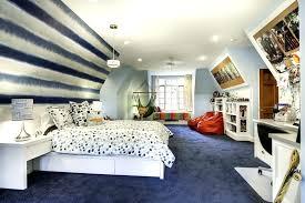 home design stores columbus boys room interior design aciarreview info