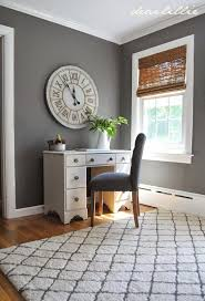 office paint color ideas home design