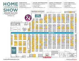 home design and remodeling show promo code miami home design and remodeling show promo code gigaclub co