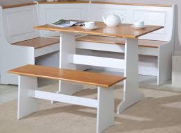 kitchen nook table ideas awesome breakfast nook tables ideas
