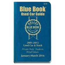 kelley blue book used cars value trade 2001 cadillac seville electronic throttle control kelley blue book used car guide consumer edition january march