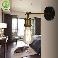 Cheap Bathroom Light Fixtures Online Get Cheap Antique Bathroom Light Aliexpress Com Alibaba