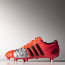 buy football boots nz 10 best loughie s rugby gear boots images on rugby