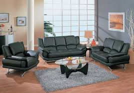 home design good red and black living room set big lots leather