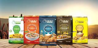 packaging design packaging design product packaging design by pitamaas