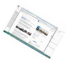 Online essay editing Teodor Ilincai     Online essay editing services Custom papers help