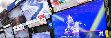 best black friday smart tv deals top 10 black friday tv deals for 2016 consumer reports