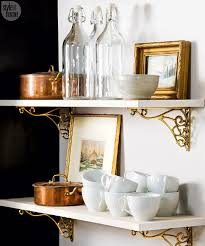 kitchen design classic parisian charm parisians vintage