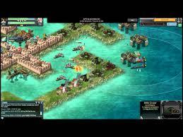 siege ulm ulm vs