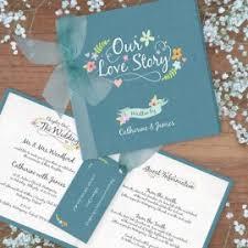 shaadi invitations personalised wedding invitations stationery accessories paper