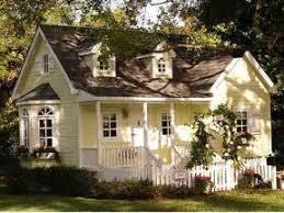 Vacation Cottage Plans by Vacation Cottage Plans House Plans