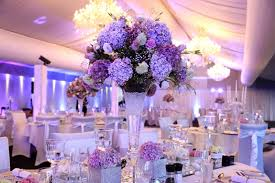 cozy wedding table decorations ideas images plan wedding ideas