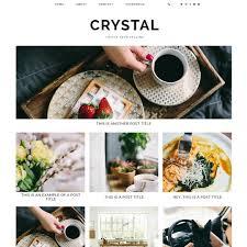 templates blogger profissional professional blogger templates stylish blogspot themes