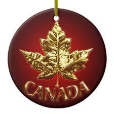 canadian tree ornaments 2017 trendy canadian