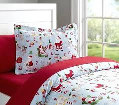 Walmart Girls Bedding Kids Christmas Duvet Covers U2013 De Arrest Me