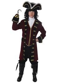 images of teen boy halloween costume ideas 862 best halloween