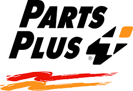 lexus parts plus jj u0027s custom import repair inc u2013 serving jacksonville florida
